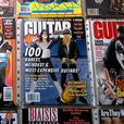 KISS magazines for sale or trade